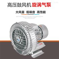 焚化炉助燃高压风机