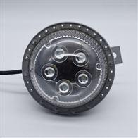 15W小功率节能灯BC9200仓库厂房LED防爆灯