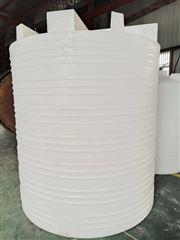 MC-8000L无锡8吨塑料加药桶 氢氧化钡储罐
