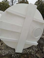 MC-8000L盐城8立方塑料加药桶 代用碱储罐