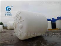 pe储罐水罐5吨防腐耐酸碱塑料储罐