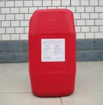 高效金属缓蚀阻垢剂