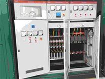SRM16-12充气式开关柜环网柜技术规范
