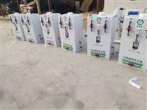 500g次氯酸钠发生器厂家价格