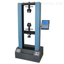 XPS擠塑板壓縮強度試驗機高品質