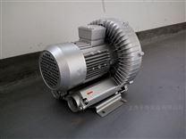 三相380V高压鼓风机