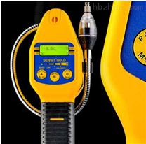四合一多功能氣體泄漏檢測儀
