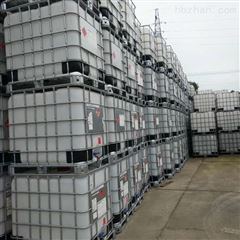 HL-1000L丽水1吨吨桶稳定剂储运罐