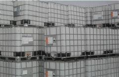 HL-1000L湖州IBC集装桶聚酰胺树脂储槽