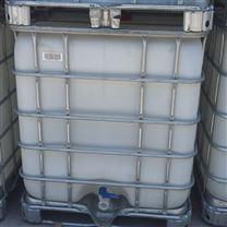 绍兴1吨吨桶泡泡水储罐