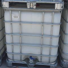 HL-1000L泰州吨装桶聚酯树脂储罐