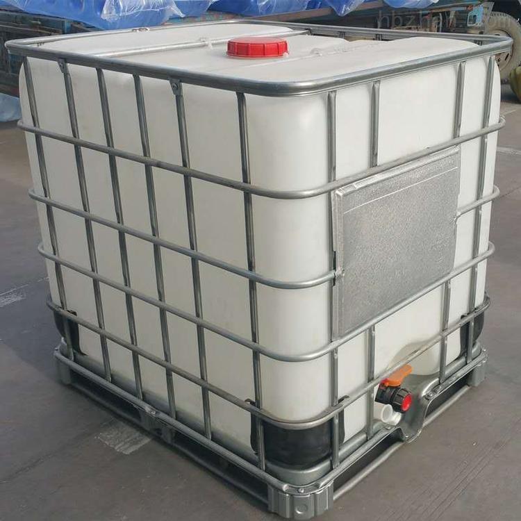 衢州IBC吨桶醋酸储存桶