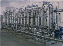 果汁饮料生产设备小型马蹄果深加工生产线