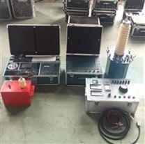 全配置電纜故障測試儀廠家價格
