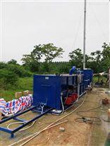 垃圾处理设备工厂废气固废焚烧炉动物燃烧机