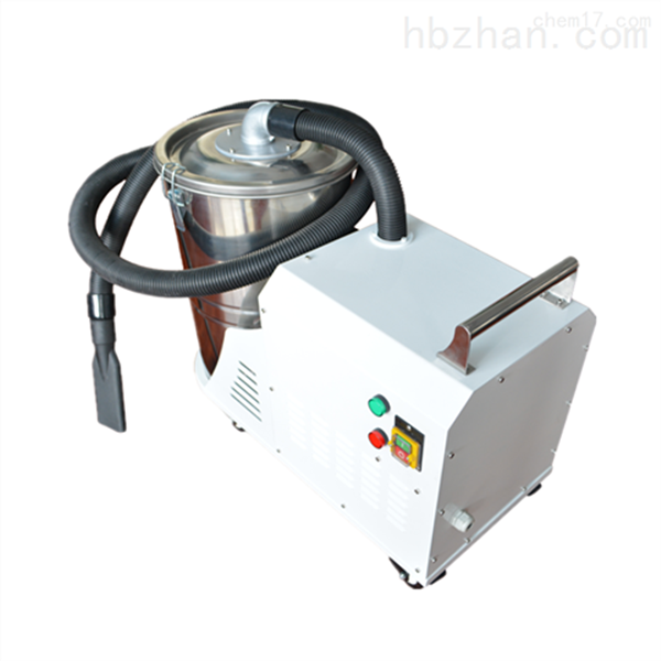 供应商用工业吸尘机DL1100移动式吸尘器