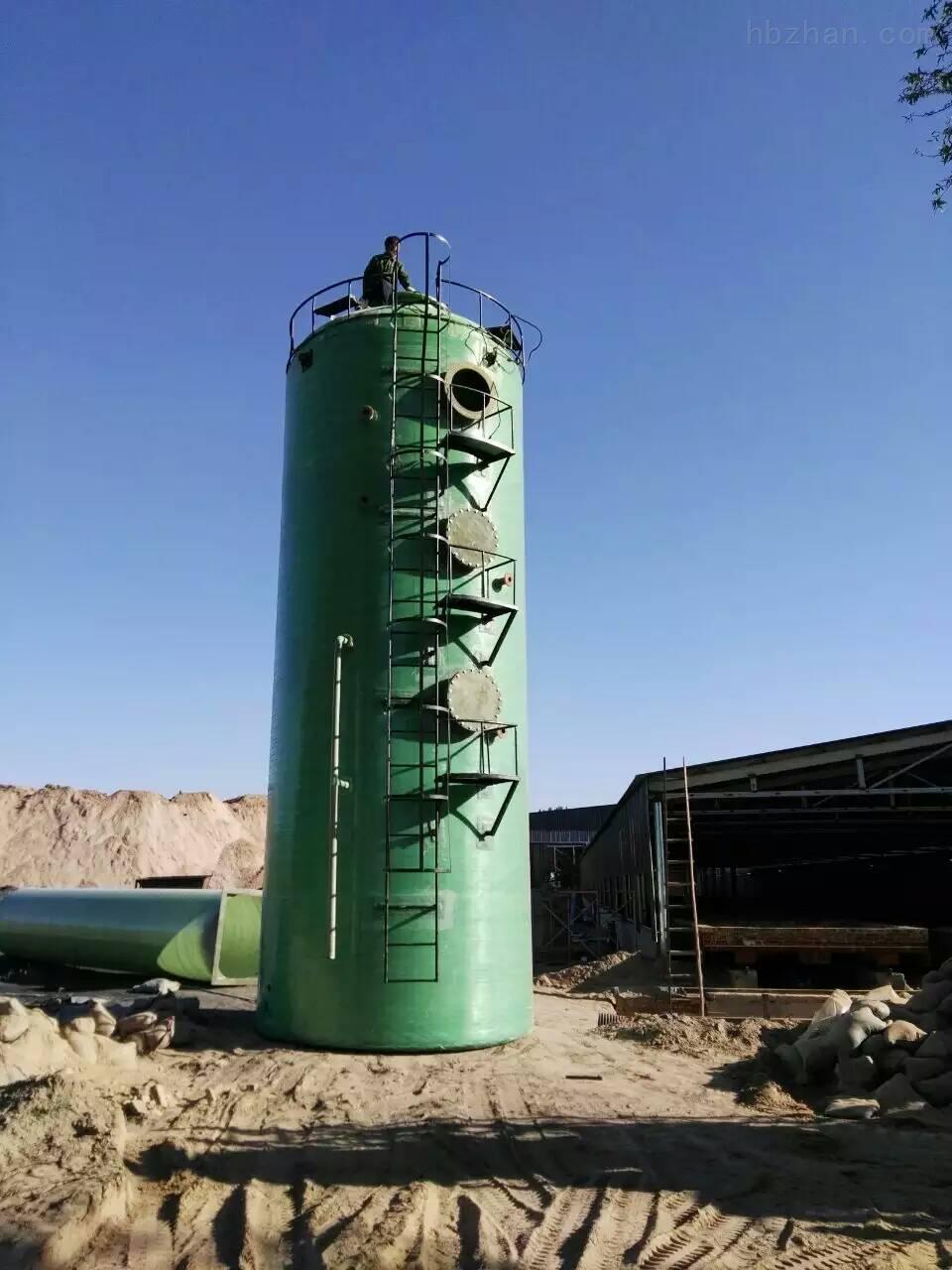 资阳砖厂大型脱硫塔价格