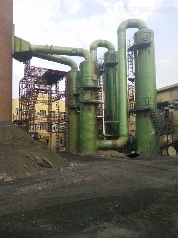 衢州玻璃钢排水管厂家