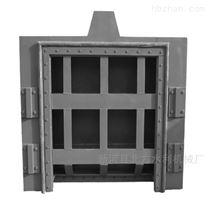 钢制闸门 不锈钢渠道方闸门 钢制一体机闸门