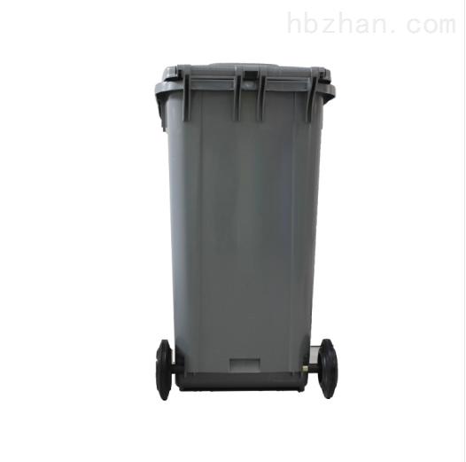 湛江分类垃圾桶-240L图片
