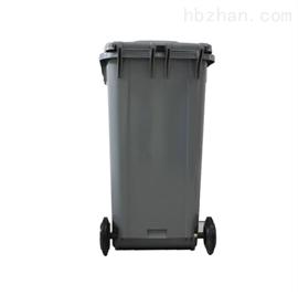 七台河分类垃圾桶视频