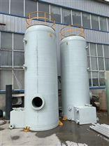 脱氨洗涤塔a氨气吸收塔a氨气回收塔