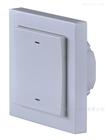 ASL100--F1/2安科瑞ASL100--F1/2智能照明智能面板