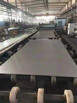 环保烟气净化设备 钛钢复合板