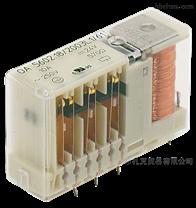 OA 5602 安全继电器