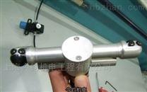 德国IMM注塑产品表面旋风除尘除静电