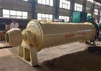 超细粉磨球磨机 生产基地 技术 厂家 型号