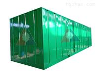 筛分机无害化处理设备研发生产销售一站式