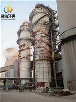 实体厂家湿电除尘器环保设备供应