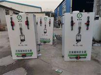 大连次氯酸钠发生器生产价格