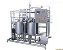 功能性饮料生产设备,中小型生产线厂家