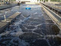 水库浮水式增氧曝气机