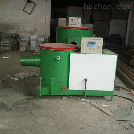 巴彦淖尔锯末秸秆稻壳燃烧机调整价格