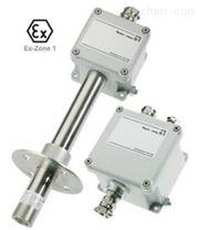 赫爾納-供應BIELER+LANG氣體報警器