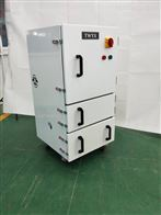 JC-750-1750w小磨床吸尘器