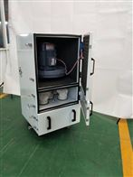 JC-2200磨床614粉尘砂粒吸尘器