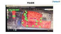 山東揚塵監測系統廠家