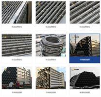 专业生产环保废气设备配件实体厂家经验丰富