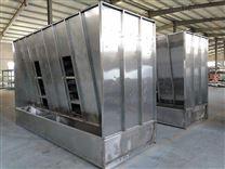 池州塗裝除塵淨化betway必威手機版官網水旋噴漆櫃