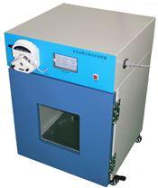 全自动水质采样器 型号:JJ23-ETC-1000C
