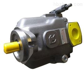 PFE-31022供应Atos阿托斯PFE-51150-1DT叶片泵
