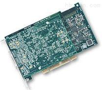 凌华同步采样多功能数据采集卡DAQ-2010