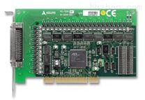凌华数据采集卡PCI7258