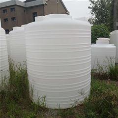 PT-3000L青岛3000L塑料大桶  阻垢剂储罐