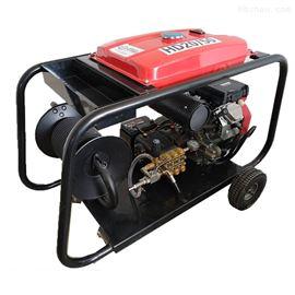 HD20/50高压下水管道疏通机