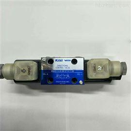 DG4V-3-7A-M-P7-H-7-52TOKIMEC东机美DG4V-3-6A-M-P7-H-7-52电磁阀
